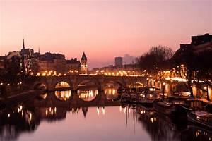 Meteo France Charleville : meteo france europe pr visions meteo gratuite 15 ~ Dallasstarsshop.com Idées de Décoration