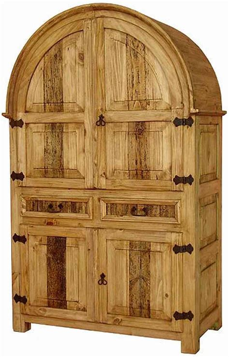 rustic office furniture to your customer my