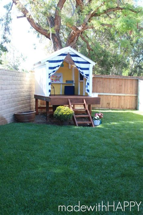 Backyard Ideas by 34 Best Diy Backyard Ideas And Designs For In 2019