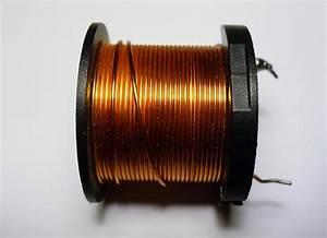 Spule Induktivität Berechnen : die elektronik hobby bastelecke ~ Themetempest.com Abrechnung