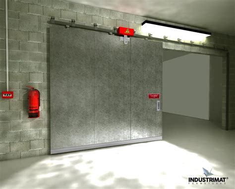 porte coupe feu coulissante awesome images of porte coupe feu coulissante porte designs