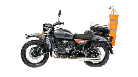 Ural Gear Up Picture by Ural Gear Up Photos Pictures Pics Wallpapers Top Speed