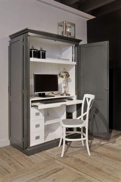 Arbeitszimmer Schrank by Leuke Computer Kast Kitchen Schra