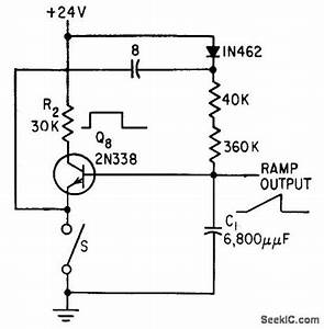 index 114 signal processing circuit diagram seekiccom With linear conchord l45a schematic diagram