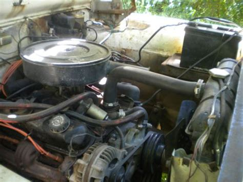 sell   dodge   ton truck   parts