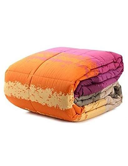 trapunta invernale letto singolo  cotone caleffi niagara