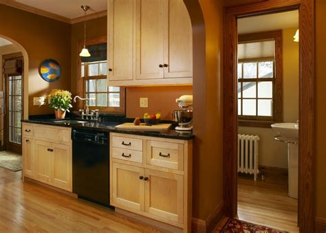 kitchen colors with light wood cabinets natural maple kitchen cabinets kitchen contemporary with
