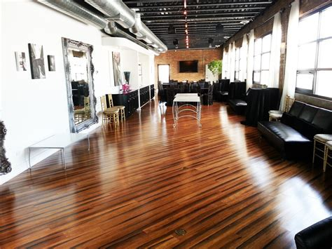 CMS Chicago Laminate Flooring Installation & Refinishing