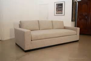 single sofa classic design custom single seat sofa