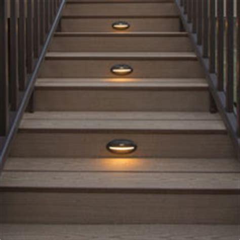 deck lighting low voltage solar lights post cap lights
