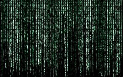 Matrix 4k Code Wallpapers Hacker Definition Uhd