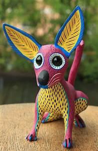 meksika sanatı mexican art