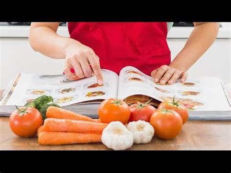 colesterolo alimenti ricette colesterolo colesterolo alto dieta alimenti per