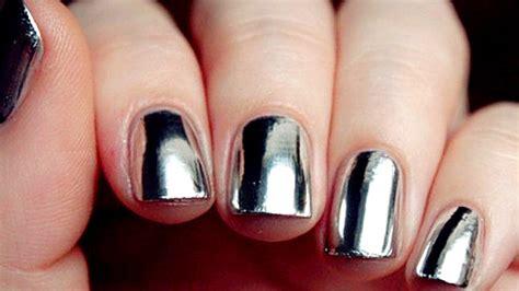 born pretty mirror nail polish is taking over the internet