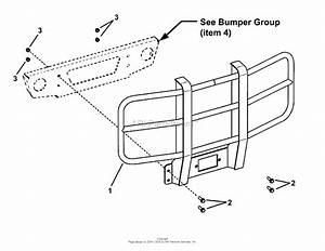 Snapper Uv1621bv  7085668  16hp 2x2 Turf Cruiser Utility