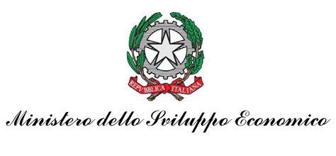 Ufficio Italiano Brevetti E Marchi Ricerca by Misura Brevetti Premi Ed Incentivi Per I Brevetti Italiani