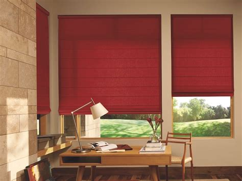 l shades port charlotte fl motorized window treatments charlotte home decor in port