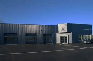 Garage Peugeot Lomme : ouverture garage peugeot la chataigneraie site internet de la mairie ~ Gottalentnigeria.com Avis de Voitures