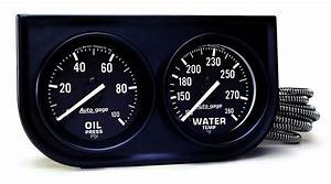 Pin On Car  U0026 Truck Parts  Gauges