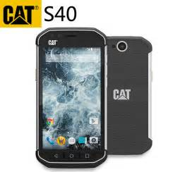 cat cell phone compare prices on sonim shopping buy low price