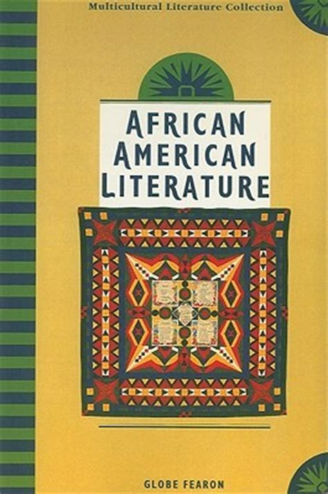 african american literature  james baldwin reviews