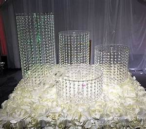 chandelier outstanding table top chandelier interesting With kitchen cabinets lowes with wedding candle holder centerpieces
