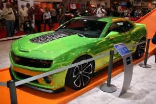 Best Hot Wheels Cars