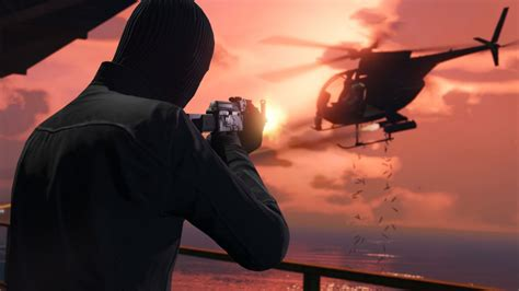 ps4 suspend resume feature messes with gta play vg247