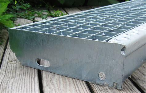 dalle pour escalier exterieur 1 amazing ouverture dalle beton pour escalier 1 photo