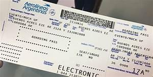 Pasajes De Avión HG