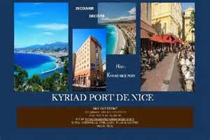 hotel kyriad port foto di kyriad port nizza tripadvisor