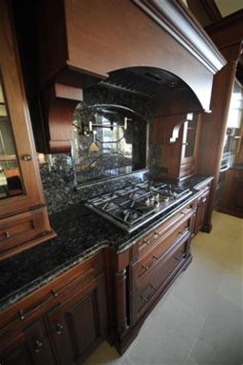 pot filler frenzy images kitchens backsplash