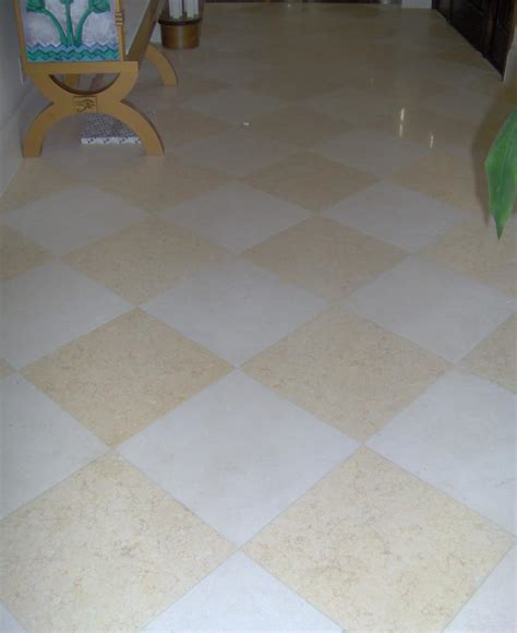 tile flooring contractors specialized flooring installation video image gallery proview
