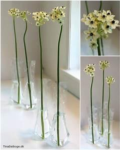 Billige vaser til bryllup