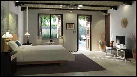 bedroom design ideas   set