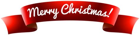 merry christmas png transparent images png