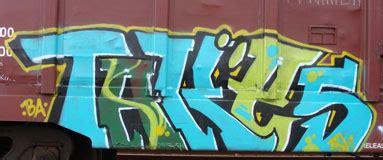 graffiti pictures senses lost