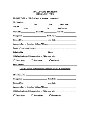 fillable principal   year letter  students edit