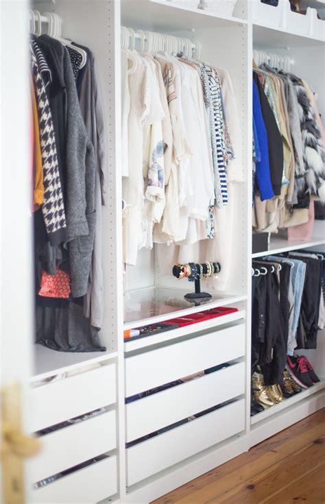 schrank ohne kleiderstange kleiderschrank ohne kleiderstange haus ideen