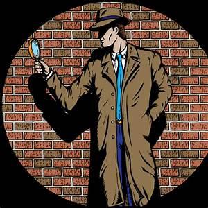 MPD Detectives