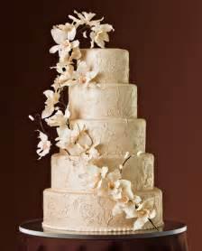 gorgeous wedding cakes most beautiful wedding cakes world 39 s most stunning and gorgeous cakes