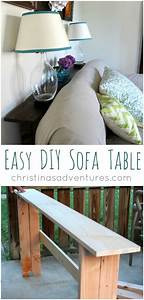 Couch Durchgesessen Aufpolstern : 480172 best diy home decor images on pinterest craft ideas home ideas and furniture ~ Markanthonyermac.com Haus und Dekorationen