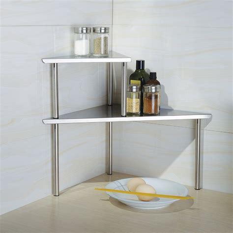 declutter  kitchen    space saving ideas