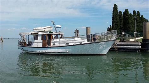 Boat Prices In Venice by Venice Lagoon Boat Tour Venice Metropolitan City Of