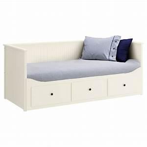 Ikea Hemnes Kinderbett : hemnes day bed frame with 3 drawers ikea ikea hemnes daybed mattress size ikea hemnes daybed ~ Sanjose-hotels-ca.com Haus und Dekorationen