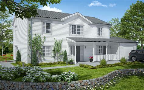 1 5 Geschossige Häuser by Onsala R 246 Rvikshus