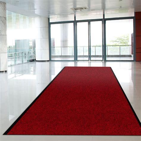 tapis entree sur mesure ultra absorbant choisissez