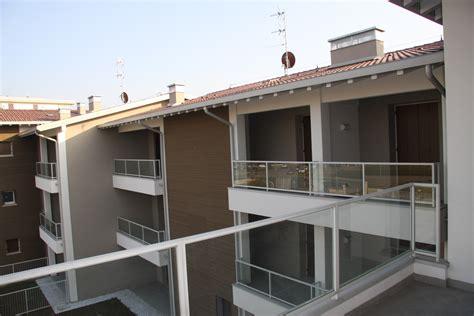 casa brescia casa brescia appartamenti e in vendita a brescia