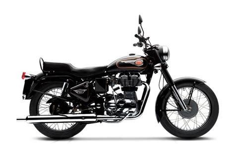 Royal Enfield Bullet 350 Image by Royal Enfield Bullet 350 Price Mileage Review Royal