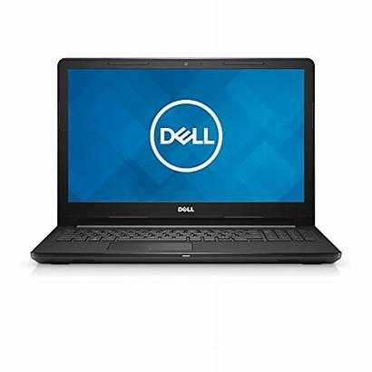 Dell Laptop Inspiron I5 Core 7th Gen